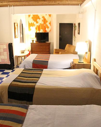 room201_main